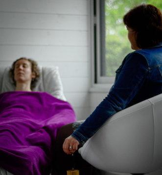 Consultation hypnose thérapeutique