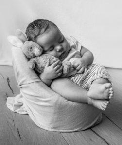 Préparation à l'accouchement avec l'hypnose