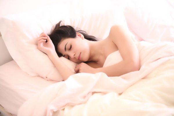 Insomnie, manque de sommeil : L'hypnose peut vous aider
