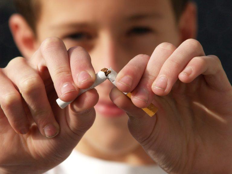 L'Arrêt du tabac avec l'hypnose