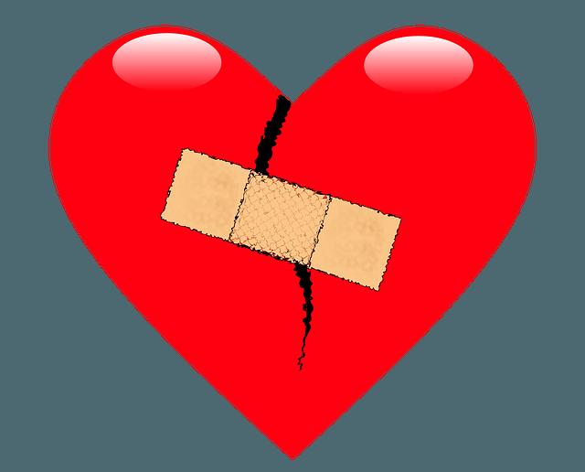 La clef se trouve souvent dans les émotions !