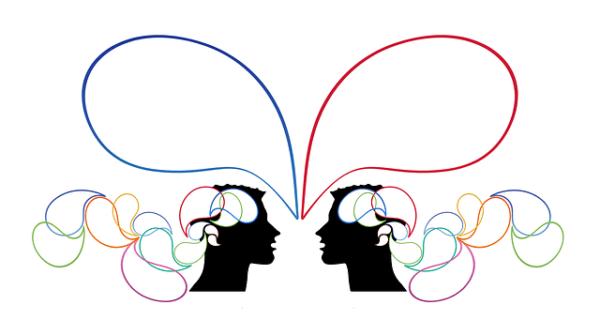 L'hypnose conversationnelle ou comment communiquer en conscience ?