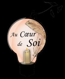 Au-Coeur-De-Soi-PSD-e1513730975897