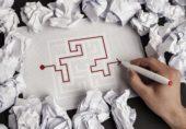 Reconversion professionnelle : Le défi !